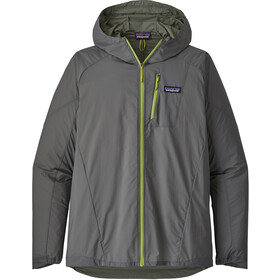Patagonia Houdini Air Jacket Men cave grey